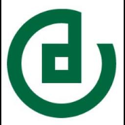 成都农商银行网银助手v1.0.0.3 官方版
