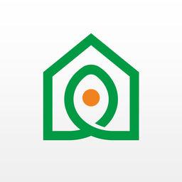 买房呗软件
