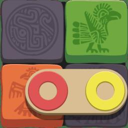 羽蛇(Quetzalcoatl)