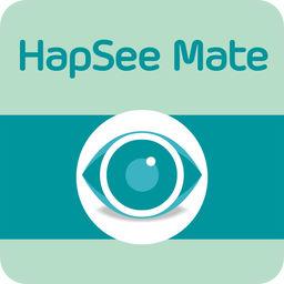 开心看Mate(HapSee Mate)
