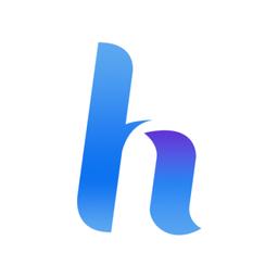 火蜜蜂app