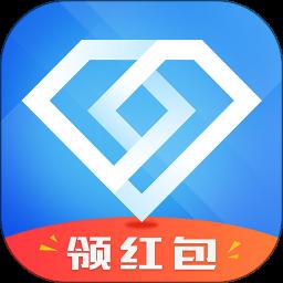 淘必赚v1.0.1 安卓版
