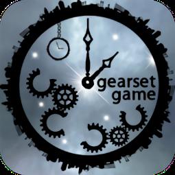 齿轮组游戏无限货币版(gearset)
