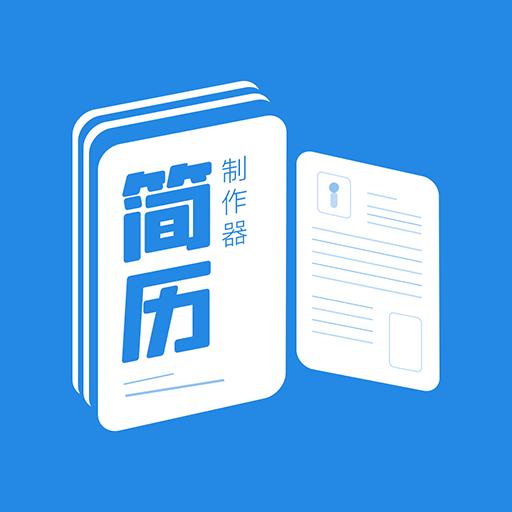 咕噜小说网(看小说赚钱)