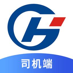 海豹语音v2.1.1.2 安卓版
