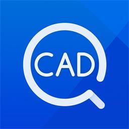 cad看图宝v1.0.0 安卓版