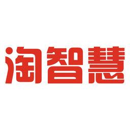 淘智慧(TopZhiHui)app