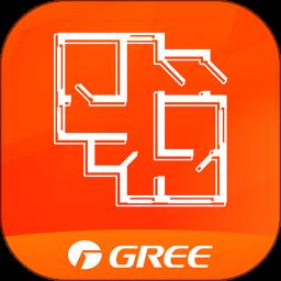 OKEx资讯行情(okinfo)