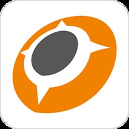 图文之家app