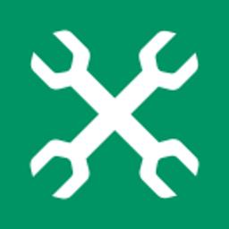 TweakBit PCRepairKit(注册表检测及修复工具)