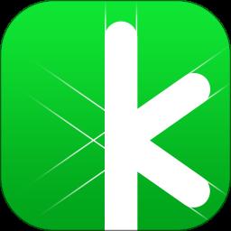 K信客户端