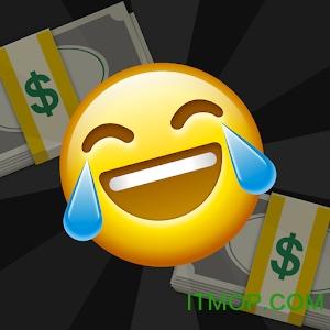 表情包制作工厂(Emoji Craft) v1.31 安卓版 3