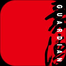 表情包工厂app