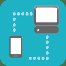 wifi无线文件管理器v5.4.4 安卓版