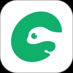 蜥奇(智能色彩管理专家)v1.5.0 安卓版