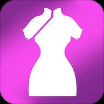 3D服装虚拟试衣