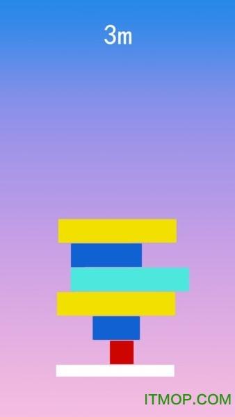 彩虹方块下载