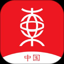 中国东亚银行手机银行