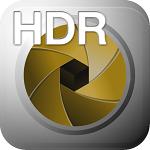 HDR Darkroom(HDR图片渲染软件)