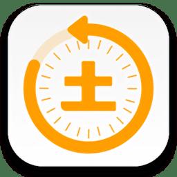土流网测亩仪app