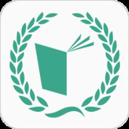 AboutCG学院app