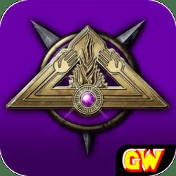 护身符起源手游中文完整版(Talisman: Origins)