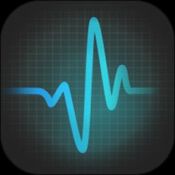 声音分析仪app