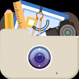 多功能测量仪(measurement tools)