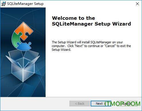 SQLite Manager(SQLite数据库管理) v4.7.0 绿色汉化版 0