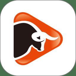 抖牛短视频app