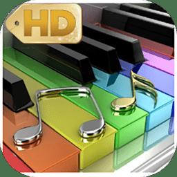 前海联合基金app2019