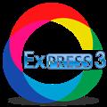 HDR Express 3(HDR图片处理软件)