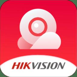 Hikvision app软件(Hikvision Views)v1.5.6 安卓版