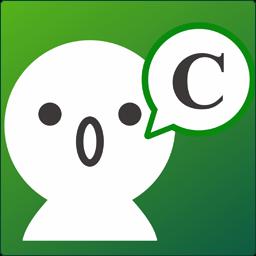 啊哈c(c�Z言�程�件)