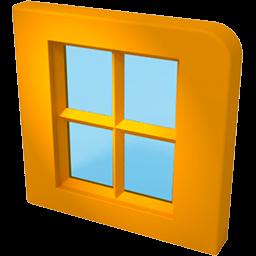winnc(文件管理器)