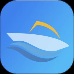 船管家app