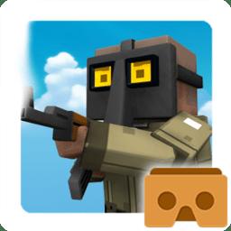 最强射击VR(Gun Blast)