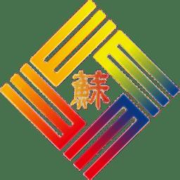 江苏预警发布v0.0.5 官网安卓版