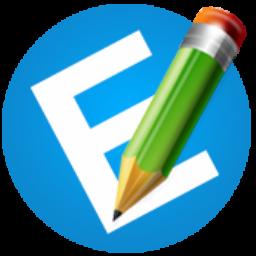 Vibosoft ePub Editor Masterr(ePub编辑器)