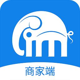 趣道掌柜app