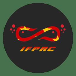 IFPRC Flight Helper