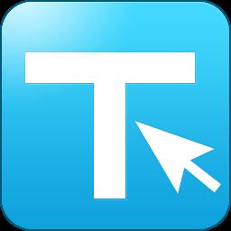 tc脚本开发工具
