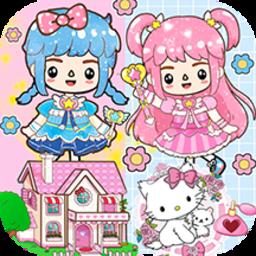 心氧交友软件v2.3.1 安卓版