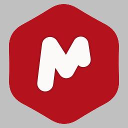 核磁软件mestrenova最新版