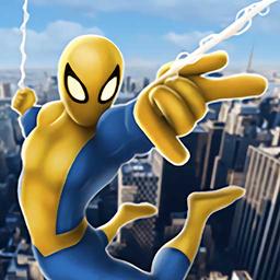 咔萌社交v1.0 安卓版