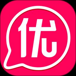 优米米淘app