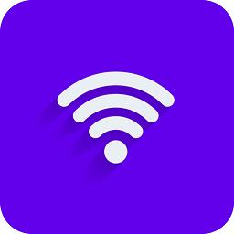 宝发WiFi连网钥匙