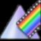 Prism Video Converter中文版