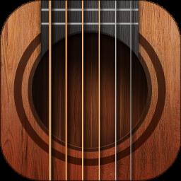 指尖吉他模拟器手机版