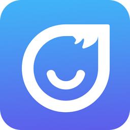 中公开学app电脑版